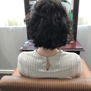 5ヶ月ぶりの美容院とGoToイート