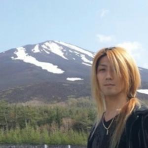 富士山との聖交(南海トラフ地震と富士山噴火の対策)
