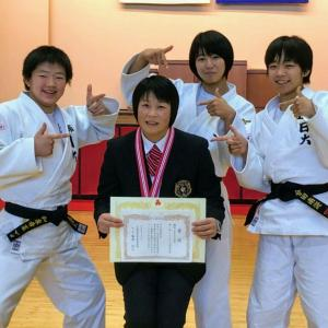 茨城県高校選手権予選