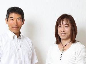 矢作直樹 並木良和著 失われた日本人と人類の記憶