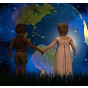 新しい地球行きの切符を手に入れるためにはー宇宙の兄弟たちへ