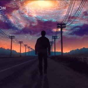 グレイが地球を脱出 UFO墜落 光の銀河連合 Youtube