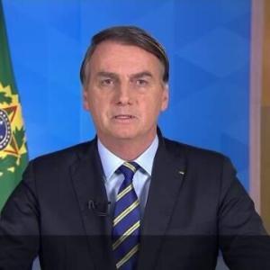ブラジル大統領、ハンターバイデンほか