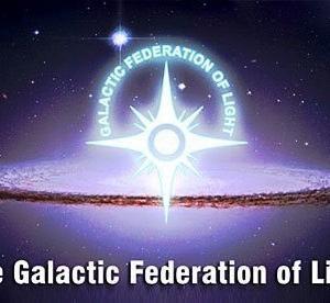 """""""銀河連合からのメッセージ 2021.9.16"""""""