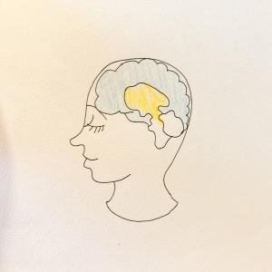 続)あなたの脳は叶える脳になってる?