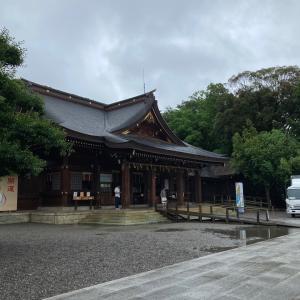 砥鹿神社参拝とランチ会開催しました。
