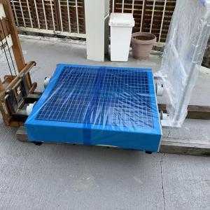 集塵用途別注対応品||集塵フード