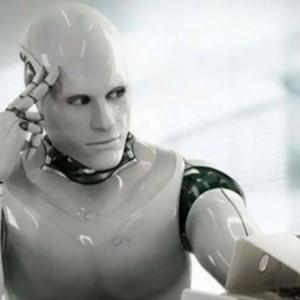 AI、AI ってみんな騒いでるけどさ、ターミネータが現実になるとでも思ってる!?