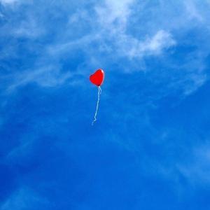 傷つきから立ち直り、幸せになるための考え方。