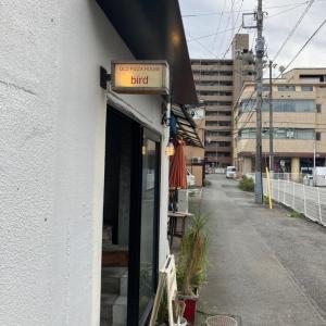 go to FOX&EATスタート!バードさんご紹介!