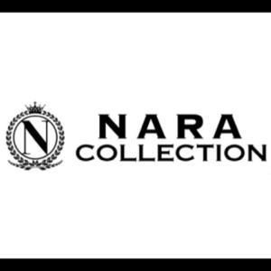 奈良コレクション2020