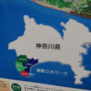 真鶴半島 三ッ石海岸
