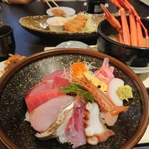 わらべ菜魚洞と一夜城ヨロイヅカファーム(小田原)