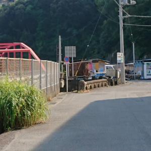 熱海(伊豆山)の土石流災害