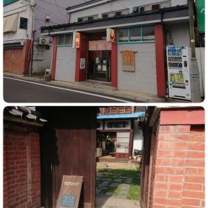 下諏訪から霧ヶ峰高原ドライブ(4)