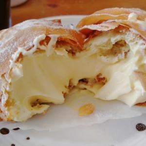 イタリア菓子Vaniglia(ヴァニーリア)