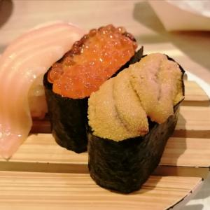 廻鮮漁港力丸大蔵谷店@神戸市西区【姫路前獲れのネタを食べさせてくれるお寿司屋さん】