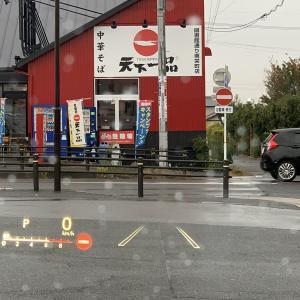 お前らが笑った画像を貼れ in 車板『ソウルの高級マンション住みたくない』
