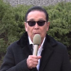 タモリ倶楽部 3月27日放送~初対面芸人とのドキドキ相性診断 マッチング・タモリ!