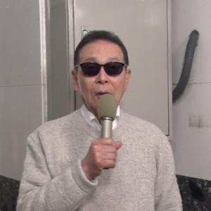 タモリ倶楽部 4月3日放送~「猫カフェはキャバクラだ」 by ハライチ岩井 No.1かわい子ちゃんの落とし方