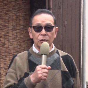 タモリ倶楽部 5月22日放送~おうちで作ろうシリーズ① 明治の人妻台所(キッチン)