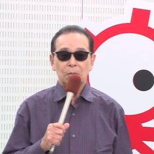 タモリ倶楽部 6月19日放送~ぶっちぎり!!孤高のマニア列伝
