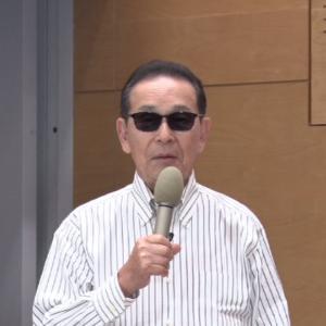 タモリ倶楽部 7月10日放送~ナイブームとはもう言わせない!みうらじゅんの「絶対くるブーム」