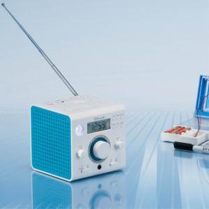 仕事年収 - 今どきの中学の技術科の授業で作る「ラジオ」がお前らのラジオの概念を軽く超えている件