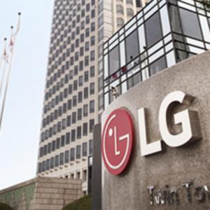 経済ニュース - 【朗報】LGディスプレイ、フッ化水素の100%国産化に成功。脱日本をあっさり成し遂げてしまう