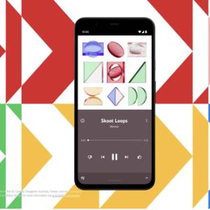 経済ニュース - Google、渾身の「Pixel4 / Pixel4 XL」を発表。お値段799ドルから