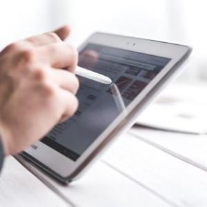 経済ニュース - iPhone使いだけど、Androidに興味あるからタブレットはAndroidにしたい