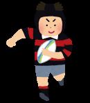 経済ニュース - 【ラグビー】「日本はこれから強くなる」リーチ主将 ラグビーW杯 日本4強ならず
