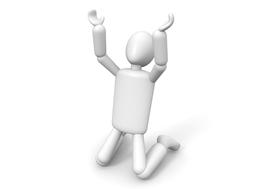仕事年収 - 【仕事の重大ミス対応】客の免許証をシュレッダーかけてしまった場合の対処法!