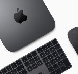 経済ニュース - ぼく「Mac miniローンで買おうかなあ」→+6万でMBPが手に入る…