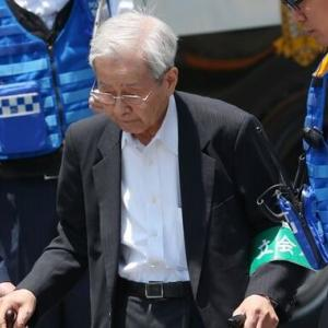 仕事年収 - 【池袋暴走】飯塚容疑者(88)、実刑でも服役なし 執行が停止される可能性も