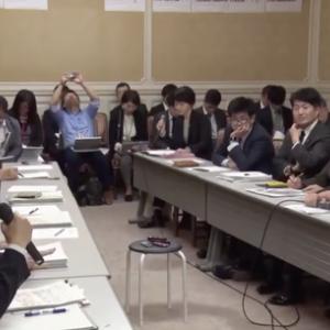 経済ニュース - 【悲報】日本政府、もうめちゃくちゃ「桜を見る会の名簿はサーバーから8週間で消える、でも8週間で消えるかどうかは知らない」