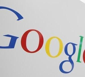 経済ニュース - Googleのアルファベット、時価総額が1兆ドルに達成してしまう