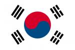 経済ニュース - 【韓国】国防費、6年後には日本の防衛費を上回る見込み