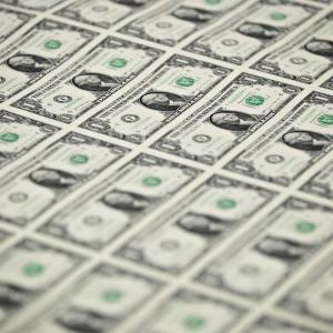 FX為替 - 株式投資や不動産投資←この辺の資産運用やってる奴って頭悪すぎてヤバない!?