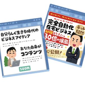 経済ニュース - インフルエンサー「WordPressでプログラミングすれば月100万円稼げます」ワイ「!?」