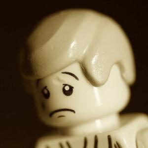 仕事年収 - 自殺予定ニートワイ母親との記憶を思い出し涙