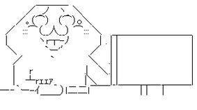 その他マネー - 【お得】忘れ物防止タグの「Tile」ハローキティモデルに半額クーポン!