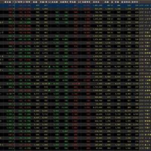 株式 - 【S高銘柄まとめ】HYPER SBIで使えるCSVデータ配信(2/27更新)