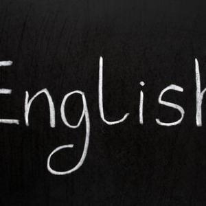 経済ニュース - YouTube観てただけでTOEIC960のワイ、英語科を見下す