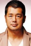 経済ニュース - 髙田延彦「安倍氏が懐いて止まないトランプは世界の秩序も破壊するならず者」 ネット「それは中国の事では?まずはそちらに文句を…