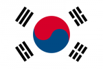 経済ニュース - 【光の速さ】韓国の財政に「警告音」?急速に増える国の借金に懸念の声