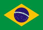 経済ニュース - アメリカに続き、ブラジルもWHO脱退検討