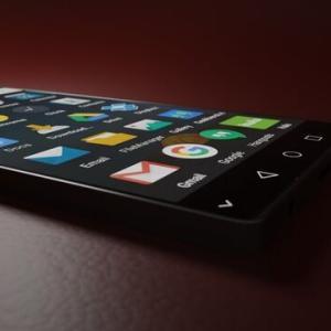 経済ニュース - iPhoneからAndroidに変えたんだけどGoogleに支配されてる感がすごいんだが…