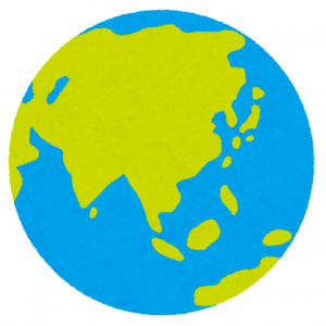 その他マネー - 【朗報】アフターコロナの海外渡航解禁で、『アジア移住』を勧める理由