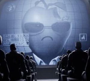 経済ニュース - 【悲報】フォートナイトさん、Appleに喧嘩を売ったらストアから削除されてしまう